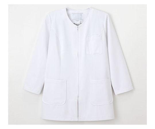 ジャケット CD2820
