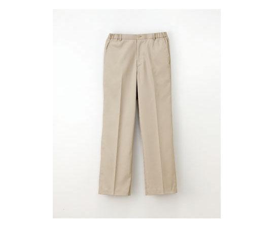 男子パンツ YS2973