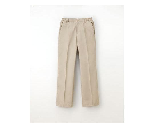 女子パンツ YS2978