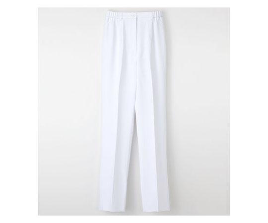 女子パンツ FY4573
