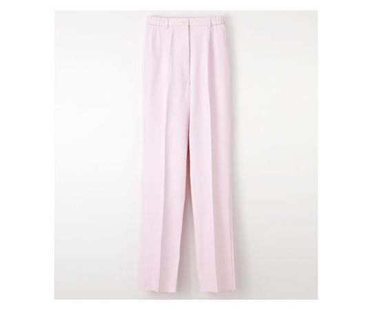 女子パンツ ピンク EL FY4573