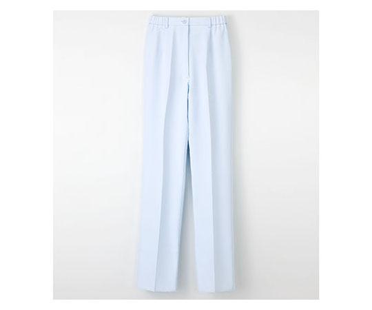 女子パンツ FY4573 ブルー EL