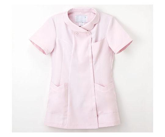 女子上衣 ピンク EL FY4582