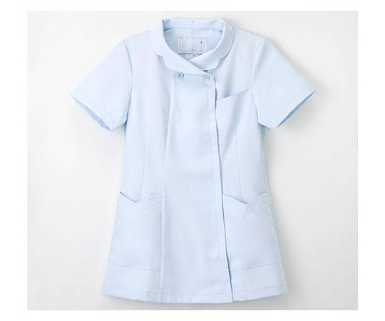 女子上衣 FY4582 ブルー EL
