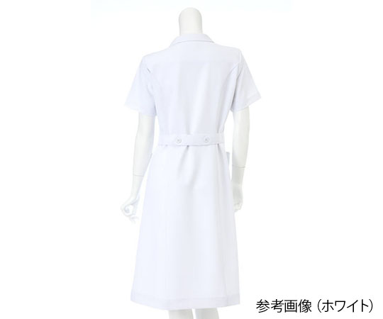 ワンピース FY4587 ホワイト EL