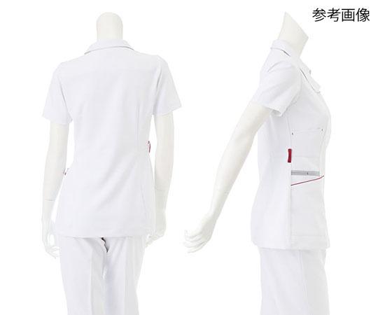 女子上衣 FT4592 Tラベンダ M FT4592