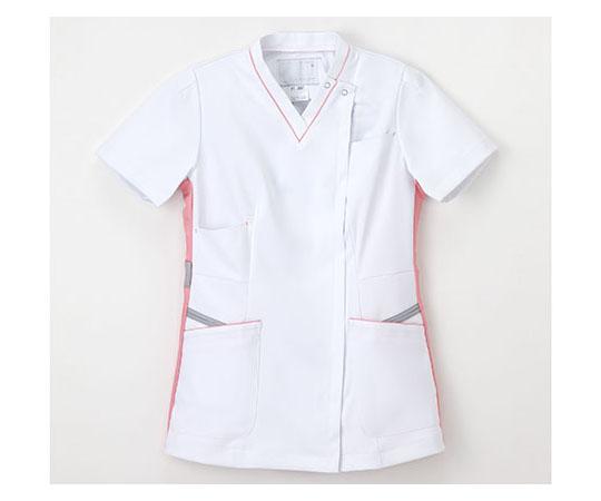 女子上衣 FT4597 Tピンク L