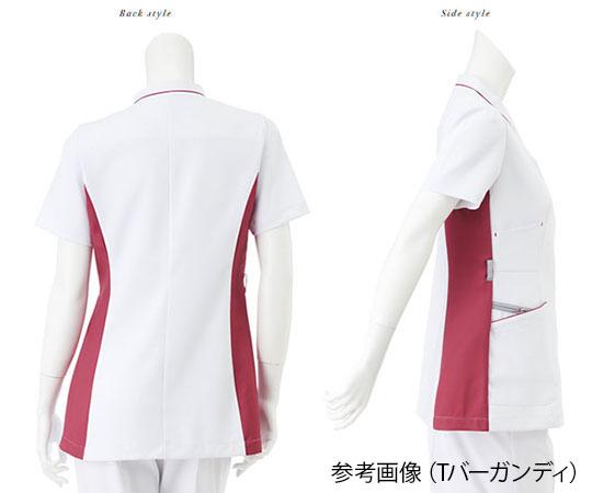 女子上衣 FT4597 Tピンク EL FT4597