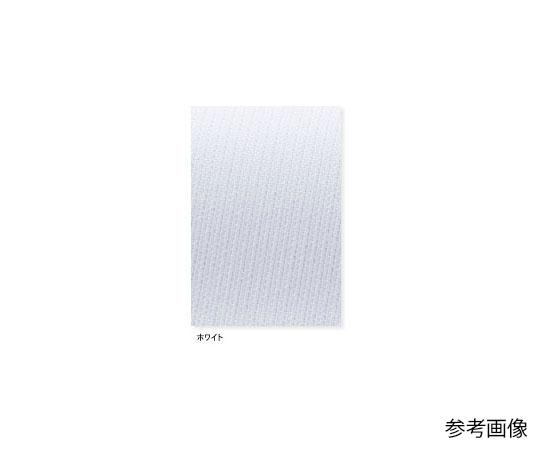 パンツ MI4613 ホワイト LL MI4613