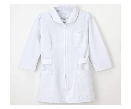 女子上衣7分袖 MI4631