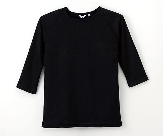 アンダーTシャツ (男女兼用)