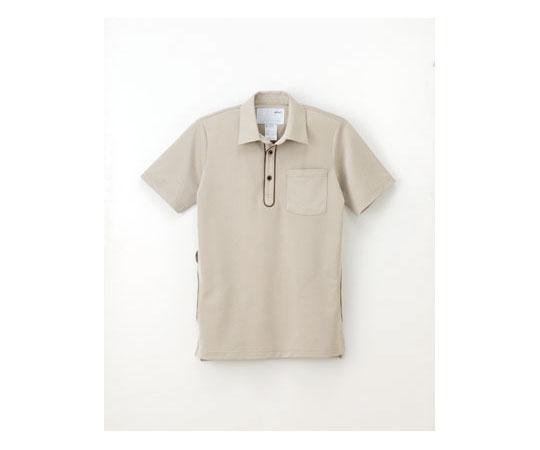 ニットシャツ RK5272
