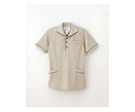 ニットシャツ RK5277