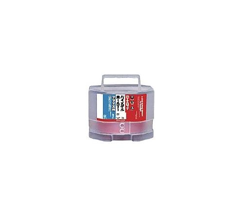 エスロック バイメタルホールソー(プラマス用) SLPMシリーズ