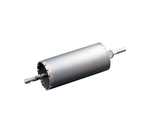 単機能コアドリル E&S(ALC建材・回転ドリル用・三面取シャンク)
