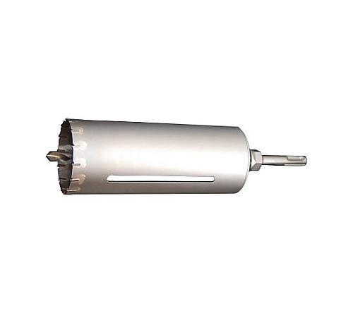 オールコアドリルL150シリーズLAタイプ(SDSplusシャンク)