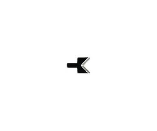 ブレード(1本) L4 摘要:0-2.5mm BL3010 等