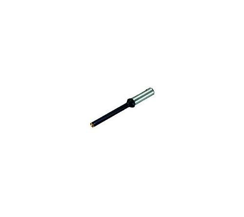 イスカル X カムドリル/ホルダ 型番:DCM15012020A8D