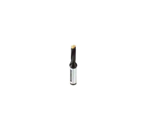 イスカル カムドリル用ホルダー 型番:DCM21010525A5D