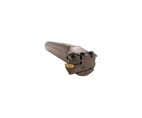 イスカル W CG多/ホルダ 型番:GHIC3250