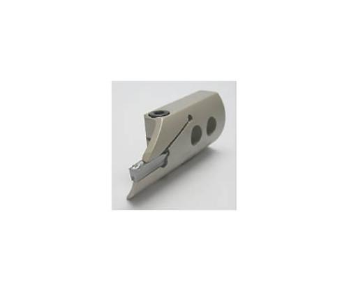 イスカル W HF端溝/ホルダ 型番:HFAIR754T253089