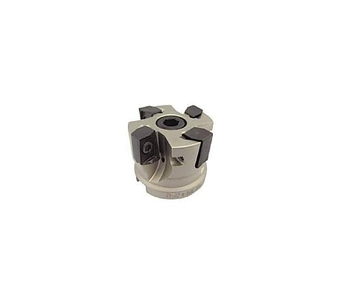 イスカル へリドゥ/カッターX 型番:H490F90AXD080725.417