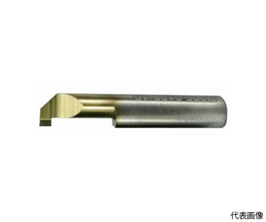 D チップ IC228 PICCO R 006.0200-22 IC228