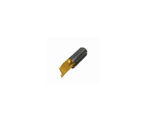 イスカル D チップ COAT 型番:PICCOR010.200830 IC228