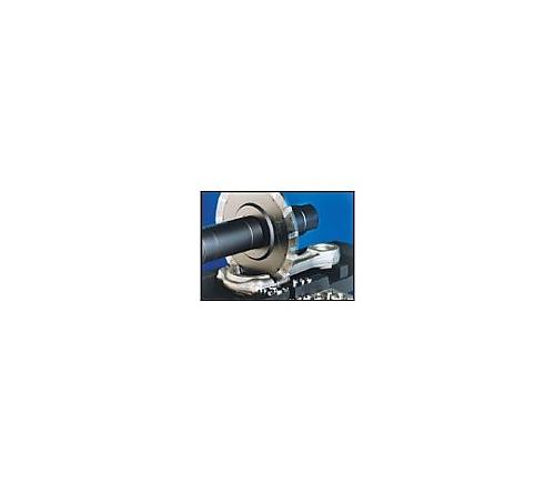イスカル スロッター 型番:SGSF10051.000K