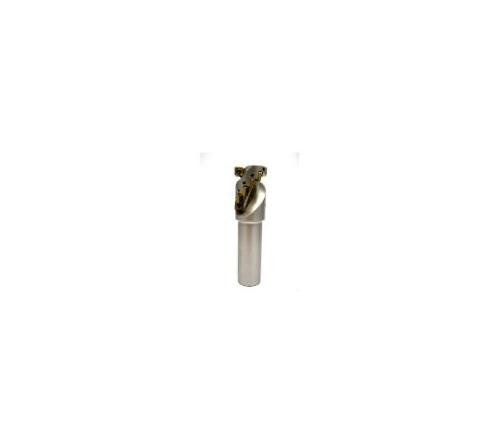 イスカル X ミーリングカッター 型番:SPKD4050C3210