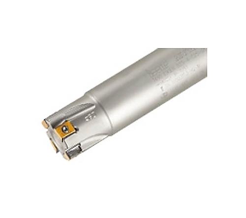 イスカル X その他ミーリング/カッター 型番:T490ELND162C1608C