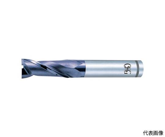 ハイスエンドミル 8451610 V-XPM-EDL-11