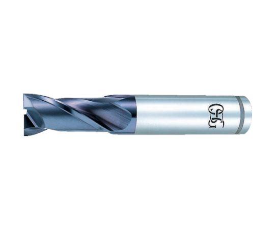 エンドミル 8450250 V-XPM-EDS-25.0