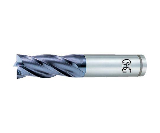 エンドミル 8452090 V-XPM-EMS-9