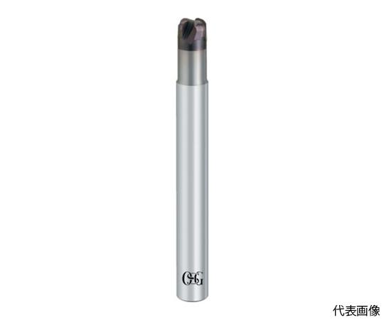 超硬エンドミル 8549477 WX-CRE-7XR1.5