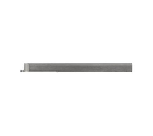 京セラ 溝入れ用チップ PVDコーティング PR930 型番:PSFGL082020S PR930