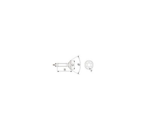 京セラ 部品 型番:SE40120TR