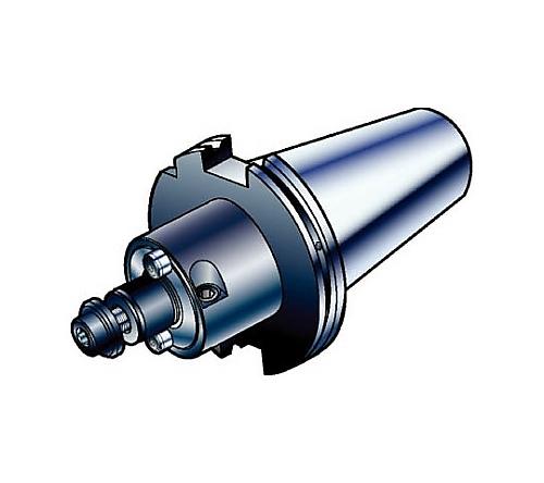サンドビック フェースミルホルダ 型番:A2B055027055