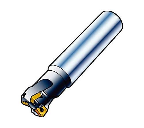 サンドビック コロミル490エンドミル 型番:490032A2508L