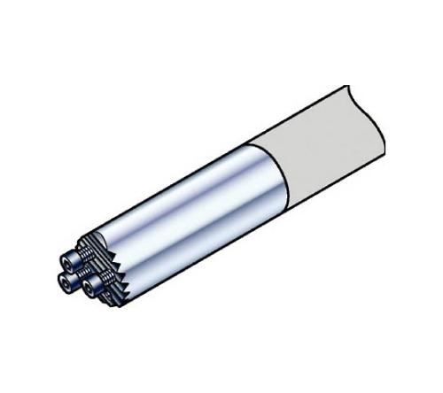 サンドビック コロターンSL 防振ボーリングバイト 型番:5703C25330