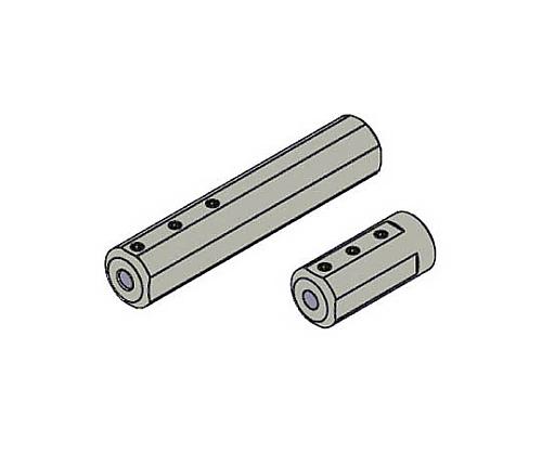 タンガロイ 丸物保持具 型番:BLM2508C