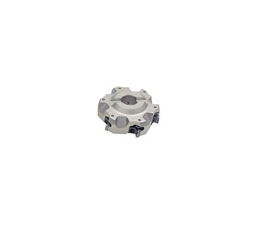 タンガロイ TACミル 型番:DPD09100RB