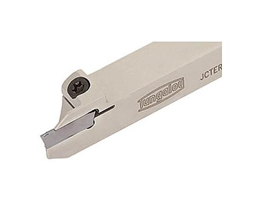 タンガロイ 外径用TACバイト 型番:JCTEL14142T12