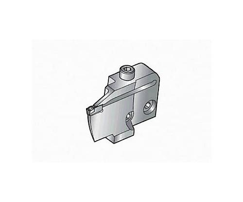 タンガロイ 外径用TACバイト 型番:40D140500L