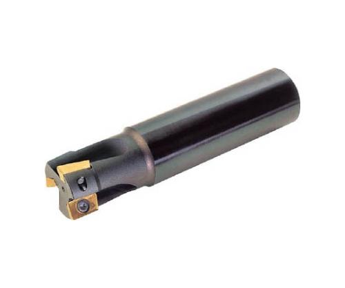 日立ツール アルファ 超快削EMロングシャンク AHUL1020R-3 型番:AHUL1020R3