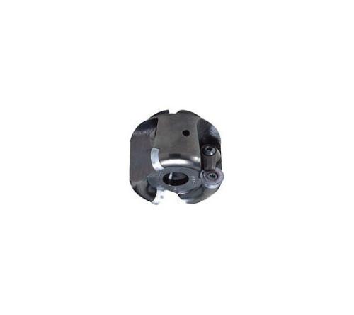 日立ツール 快削アルファラジアスミル ボアー ARB5063R-3 型番:ARB5063R3