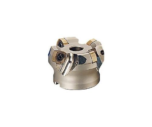 日立ツール アルファ ダブルフェースミル ASDH5063RM-4 型番:ASDH5063RM4