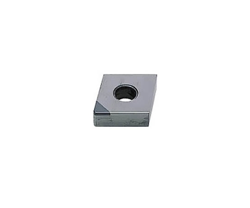 三菱 チップ ダイヤ 型番:CNMA120404 MD220