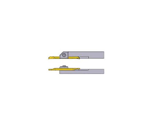三菱 その他ホルダー 型番:SBH1020R