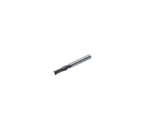 三菱 超硬ミラクルエンドミル 3.5mm 型番:VC2JS~